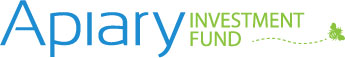 Apiary Investment Fund Logo