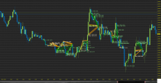 plotted trades example.png