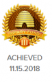 Achieved.png