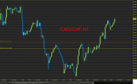 CADCHF2.png