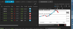 Capture Hedge Trade Positive factor.PNG