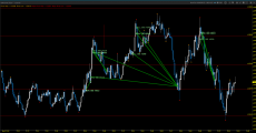 Successful Pyramid_GBPUSD_ 09.03.2020.PNG