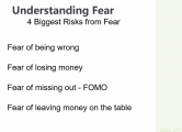 Understand Four Fears.PNG