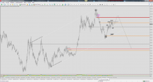 UsDXY-W1.png