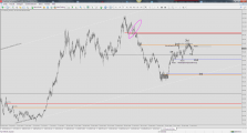 UsDXY.png
