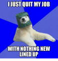 just-quit-my-job-with-nothing-new-lined-up-23292870.png