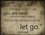 strong Enough to let go.PNG