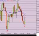 xau-usd monthly chart.png